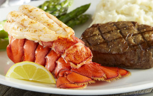 filet-lobster