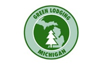 GreenLodgingMichigan_205x134