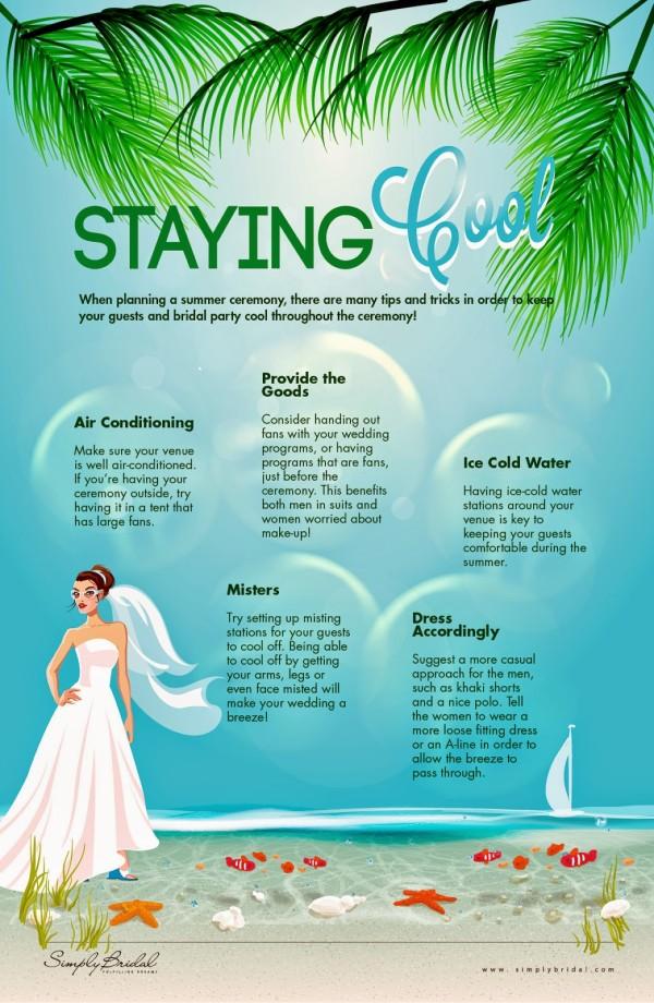 How To Survive A Summer Wedding Comfort Inn