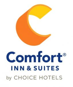 comf_inn-logo