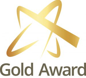 Gold-Award-logo (2) no year