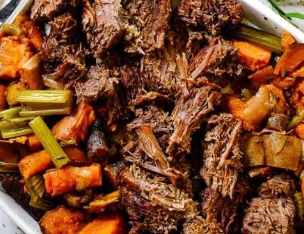 Instant-pot-pot-roast-one2