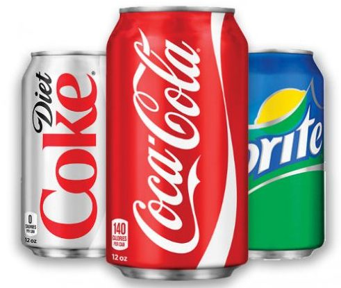 cokeproducts-600x4801