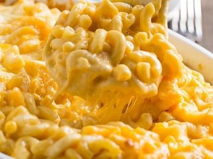 velveeta-mac-and-cheese-22